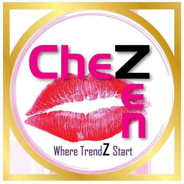 Chezzen Mas
